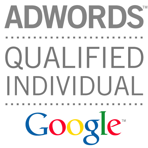 Certificirani partner Google Adwords