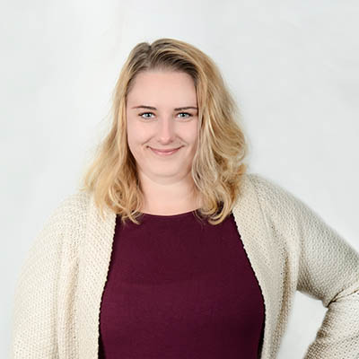 Ajda Steiner