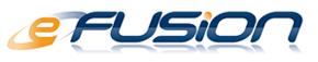 e-Fusion urejevalnik spletne vsebine