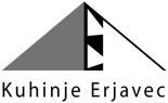 Erjavec logo
