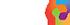 Spletni donos