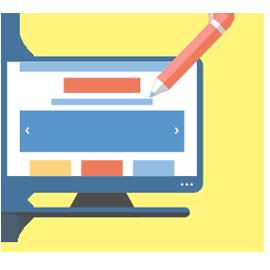 Prenova spletnih strani
