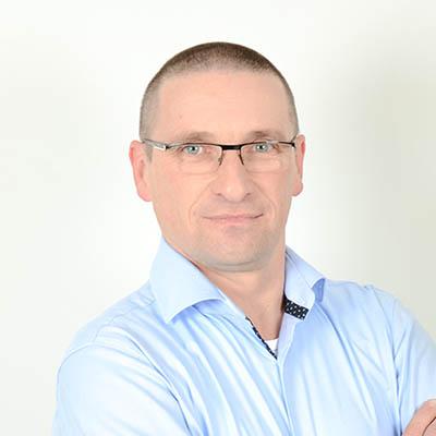 Janez Novak