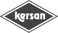 Kersan logo