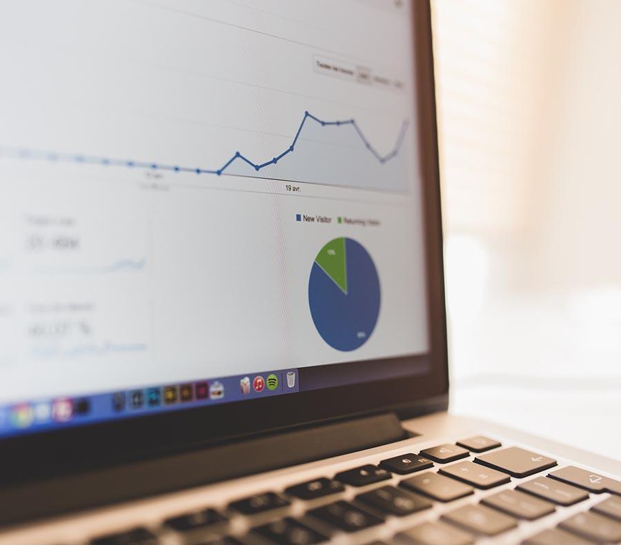 Ključne prednosti internetnega marketinga