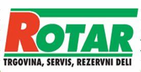 Rotar optimizacija