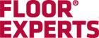 Floor Experts logo
