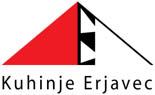 Optimizacija strani podjetja Kuhinje Erjavec