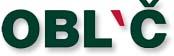 Obl'č logo