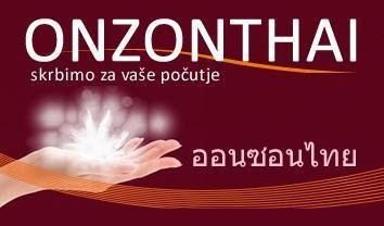 Onzonthai logo