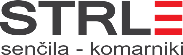 Strle logo