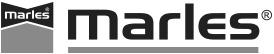 Marles logo