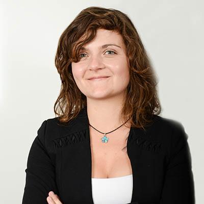 Mirjana Busančič