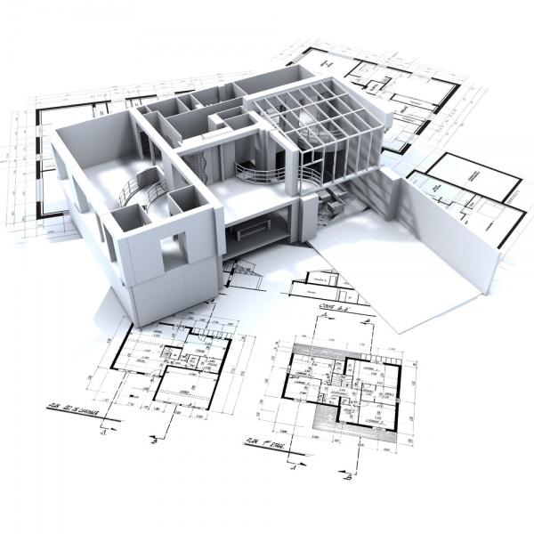Inteligentne električne inštalacije pri pametnih hišah