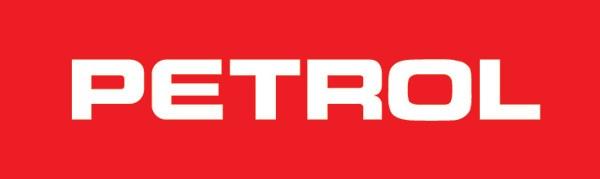 Optimizacija strani podjetja Petrol
