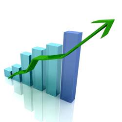 Povečanje obiska z optimizacijo in oglaševanjem