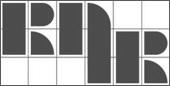 Rar novi logo
