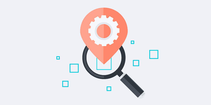 SEO optimizacija spletnih strani