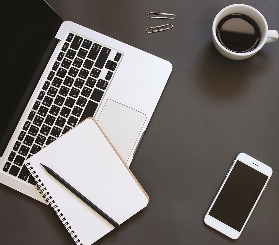 Wordpress CMS izdelava spletne strani